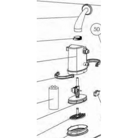 Sanitrit servicio tecnico
