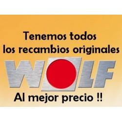 TODOS LOS RECAMBIOS WOLF DISPONIBLES